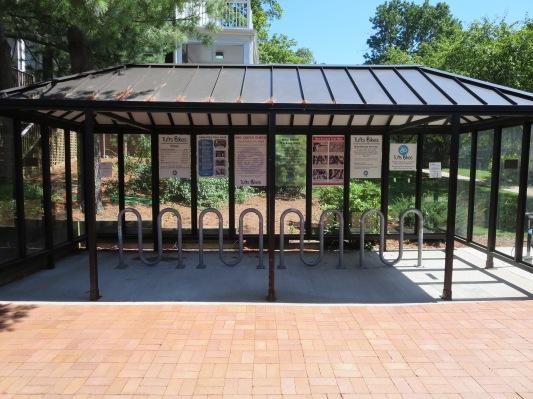 Bike Shelter (empty).JPG