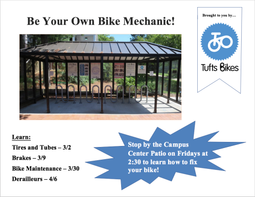 Bike repair flyer.jpg